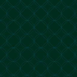 rhomb_circles